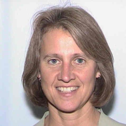 Barbara Edwards Search Results Cvgadgetcom